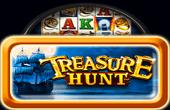 Treasure Hunt Merkur kostenlos downloaden