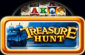 Treasure Hunt Spielautomat