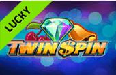 Bonus ohne Einzahlung bei Lucky Dino Casino