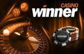 Bezahlen Sie via Ukash im Winner Casino