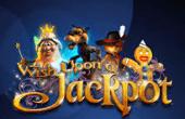 Merkur Magie online kostenlos spielen