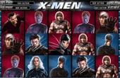 X-Men online spielen kostenlos