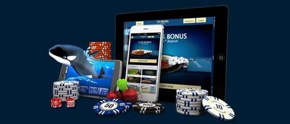 Europa Casino Gutscheincode