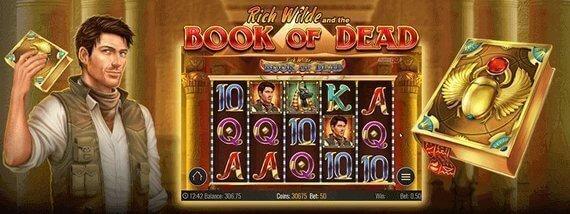 Online Casino Einzahlung Mit Handy