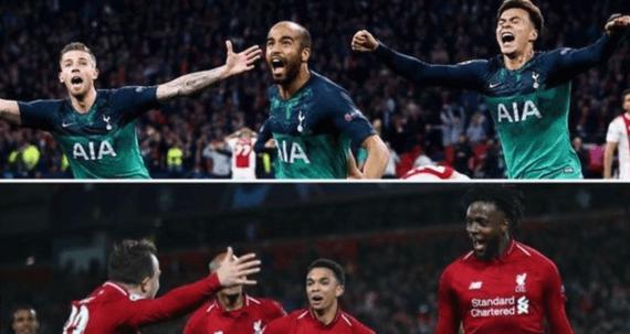 Liverpool übertragung