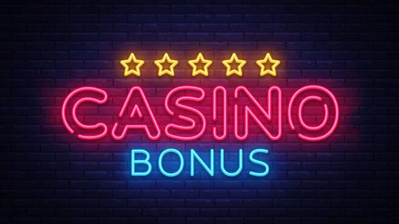 Willkommensbonus Ohne Einzahlung Casino
