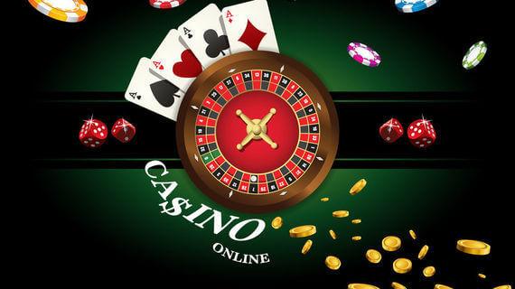 Online Casino Schleswig Holstein Lizenz