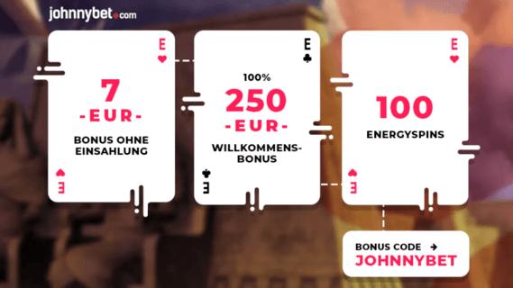 Casino Online Spielen Echtgeld Ohne Einzahlung