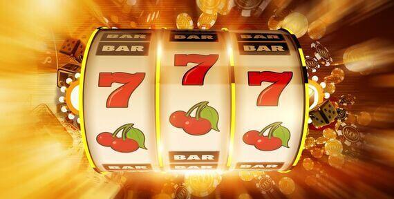 Gratis Poker Guthaben
