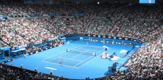Australian Open Live Stream Kostenlos
