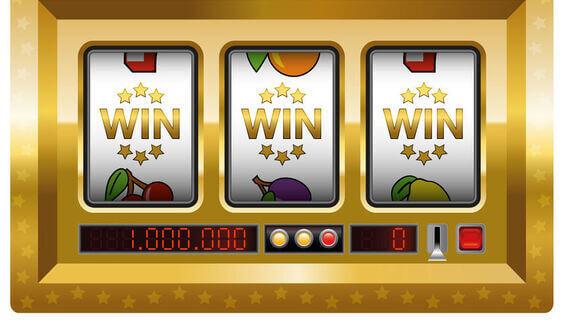 Online Casino Kleine Einsätze