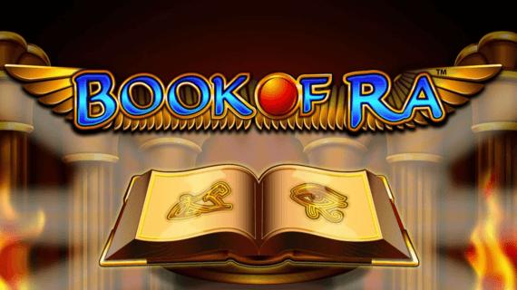 Casino Online Merkur Spiele