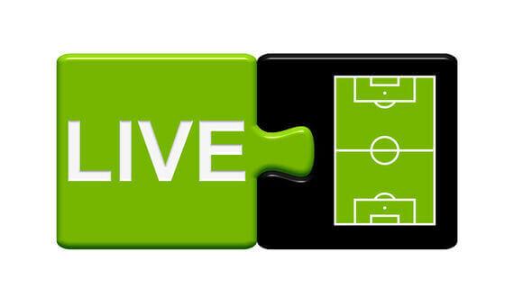Premier League Live Stream Deutsch