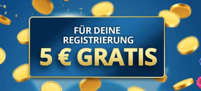 Sunmaker Casino Bonus Code