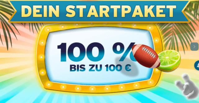sunnyplayer no deposit bonus code 2021