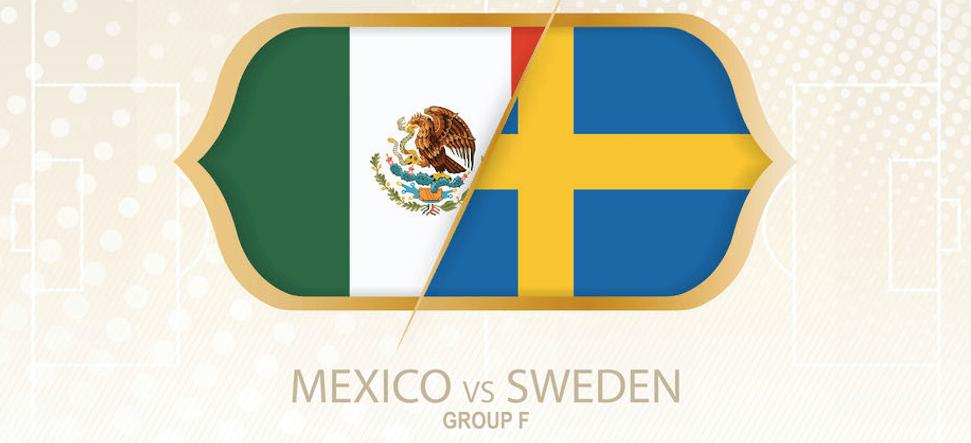 Tipp Mexiko Schweden