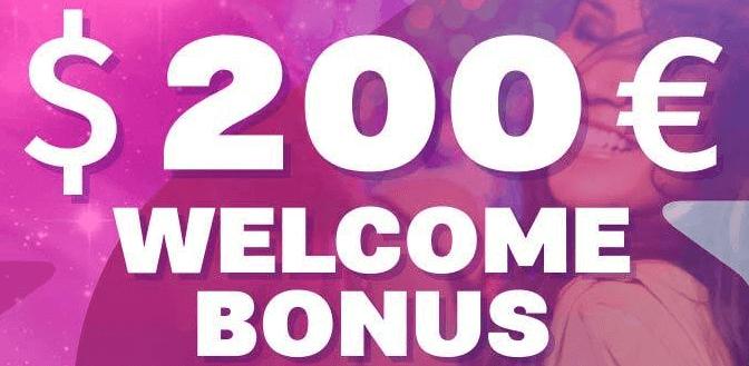 DrГјckglГјck Bonus Code 2021 Ohne Einzahlung