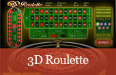 Download 3D Roulette
