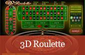 Download 3D Roulette