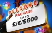 Millionaire casino promotion code 2021