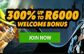 Africasino bonus code 2021