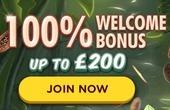 Aston Casino promotion code 2021