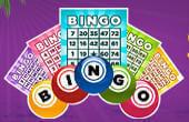 Big Love Bingo review