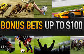 Bookmaker.com.au bonus code