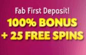 bonus casino gates