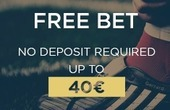 Casino Sahara no deposit bonus