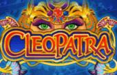 Cleopatra game