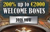 Company Casino registration bonus code 2021