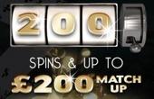 Dealers Casino promo code 2021