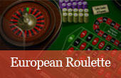 Download European Roulette