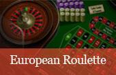 Download European Roulette