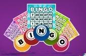 Ghost Bingo coupon code