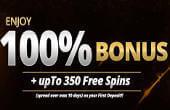 Gold Bank casino coupon code 2021