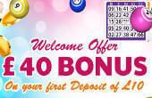 GoldFish Bingo coupon code 2021
