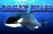 Great Blue Slot Online