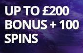 HeySpin Casino bonus code 2021