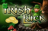 Luck Of The Slots Casino promo code