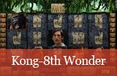 Play Kong-8th Wonder