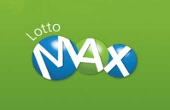 Canada National Lottery promo code 2021