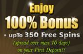 Lucky gold casino coupon code 2021