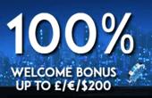Mail Casino Bonus
