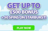 MobiReels casino bonus code 2021