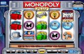 Monopoly Slot Machine Online