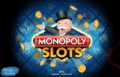 Monopoly Slot Machines