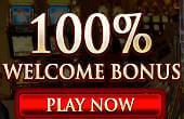 Noble casino bonus code 2021