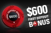 Canadian real money poker sites